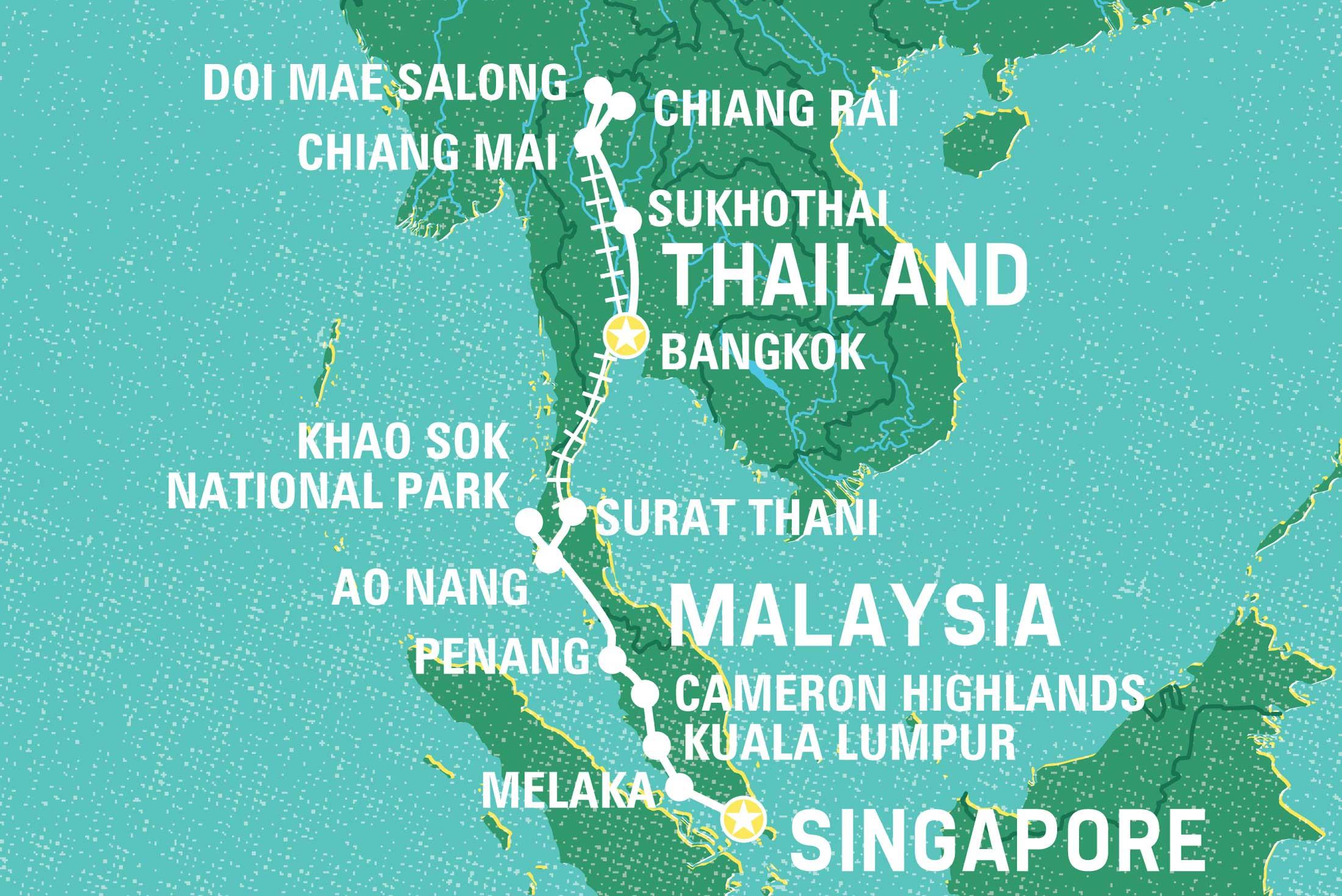 thai örnsköldsvik bromma thaimassage