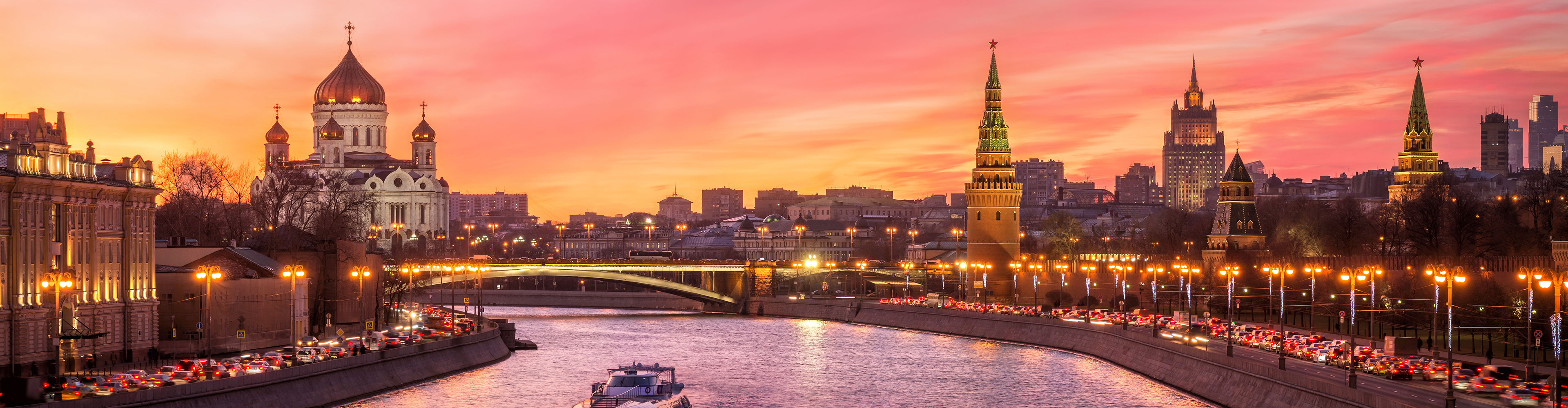 St Petersburg to Budapest by Rail