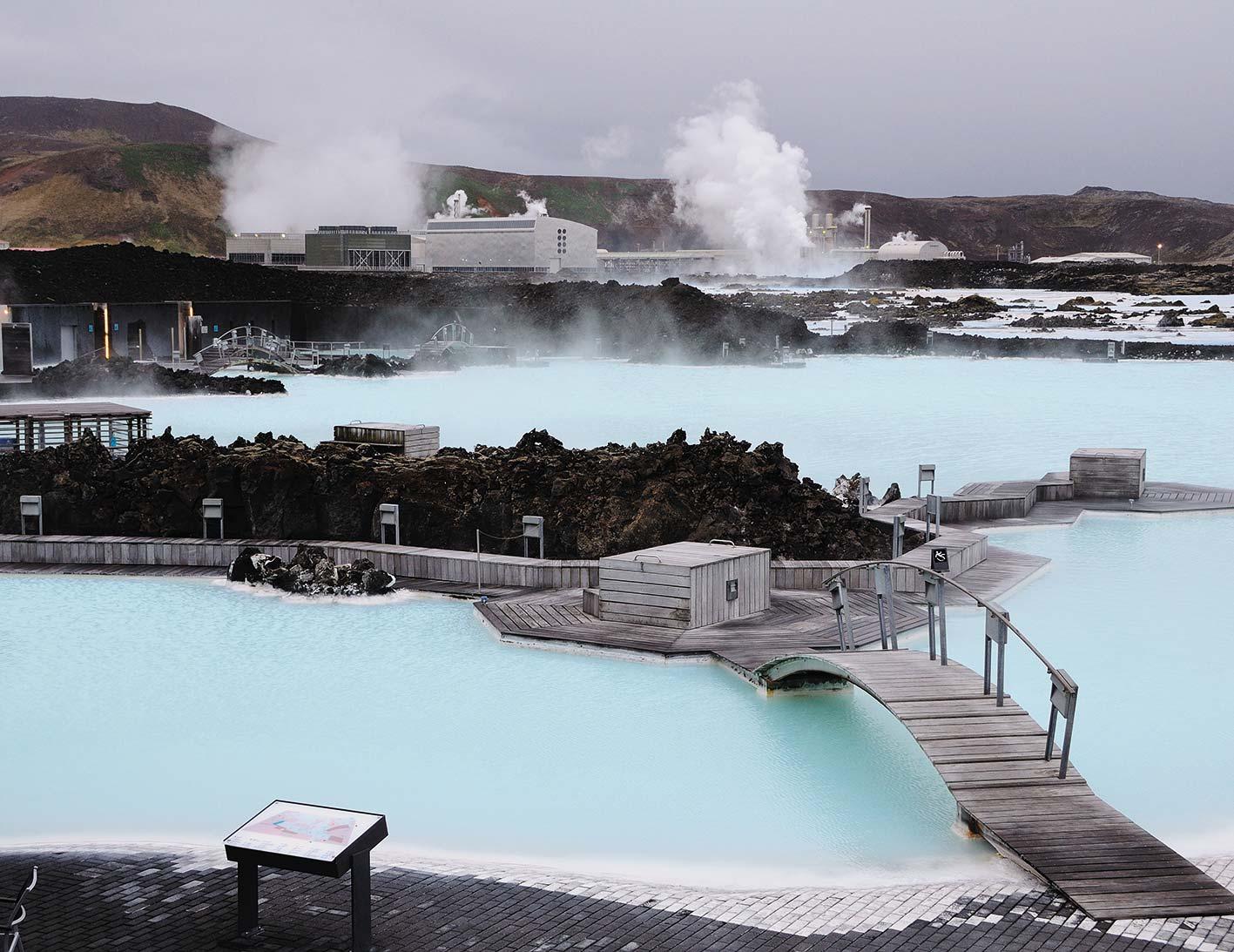 Winter Iceland Family Adventure 3