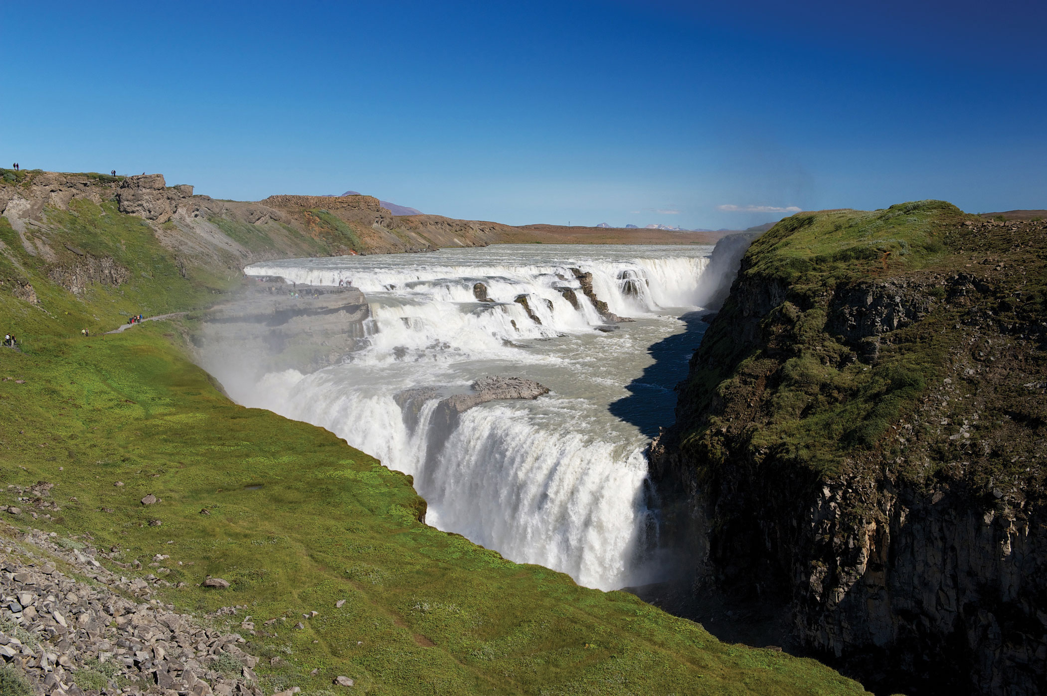 Winter Iceland Family Adventure 4