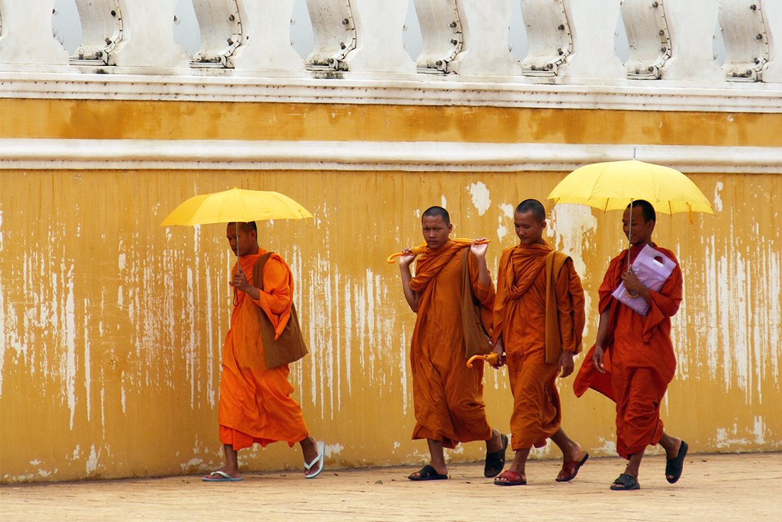 Angkor Trails 3