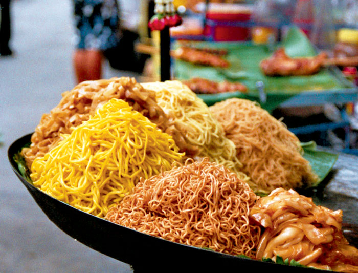 Explore Indochina 3