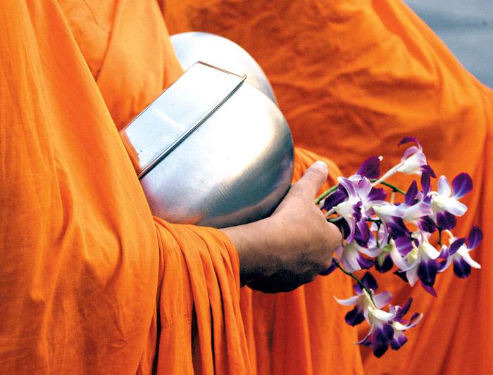 Explore Indochina 4