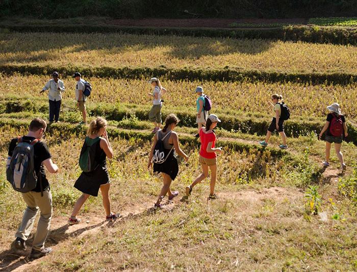 Myanmar Experience 3