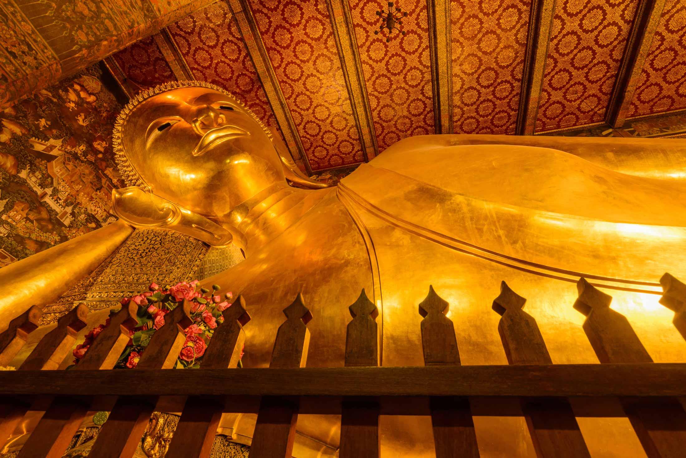 Family Thailand, Laos and Vietnam Holiday 3