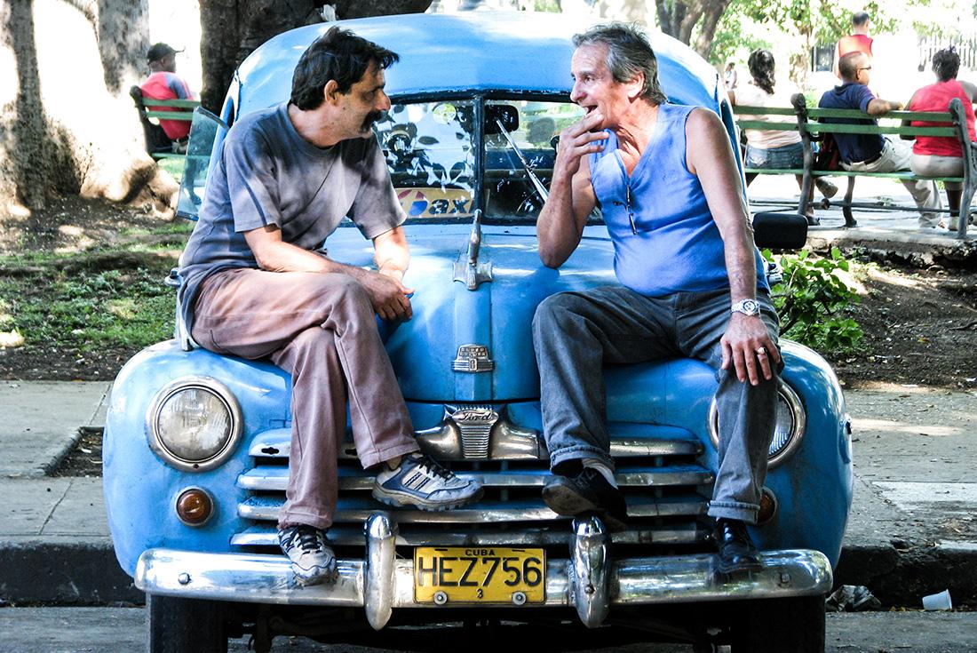 Best of Cuba Reverse 1