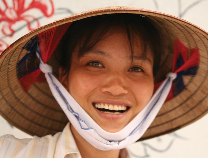 Indochina Family Holiday 3