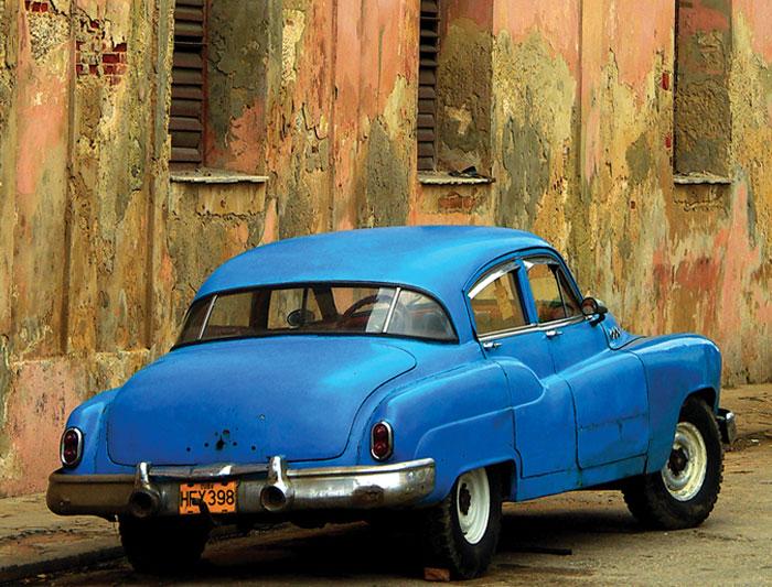 Cuba Encompassed 3