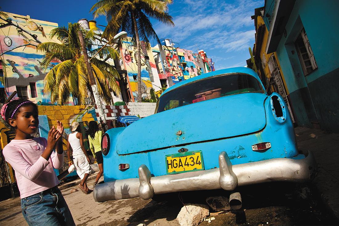 Grand Cuba Reverse 3