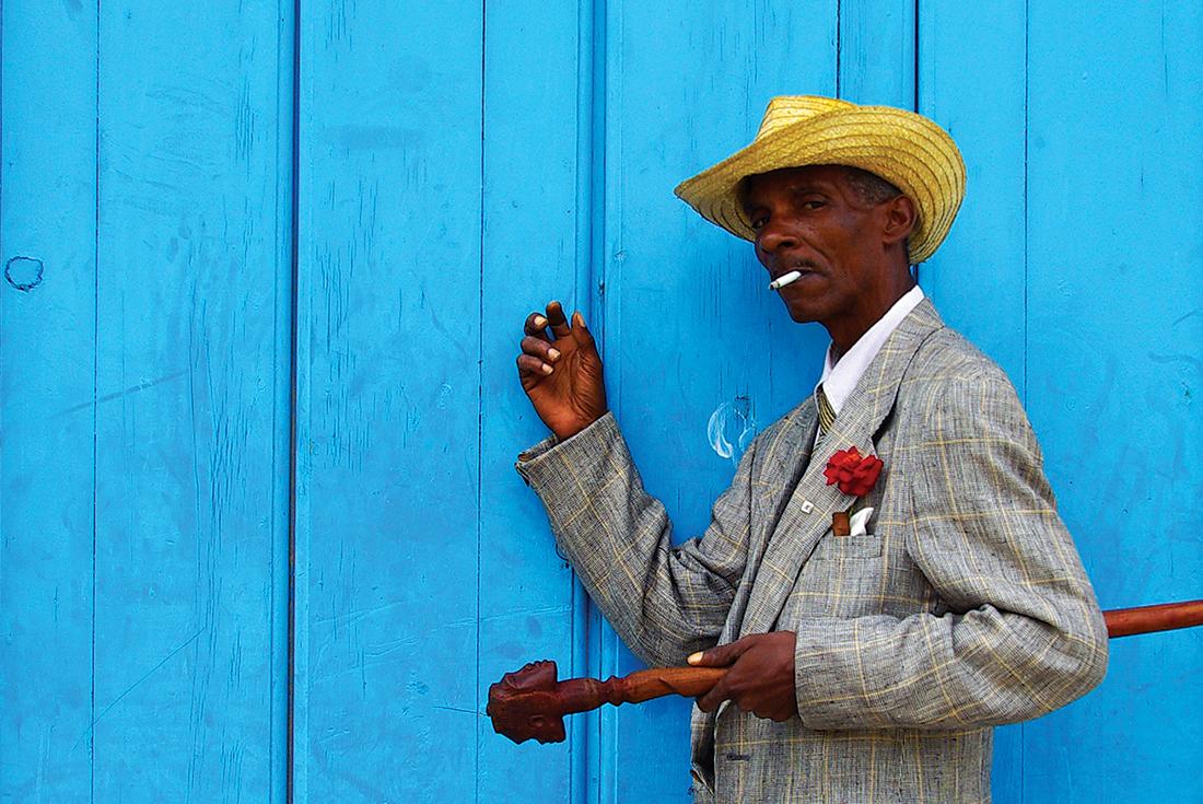 Grand Cuba Reverse 2