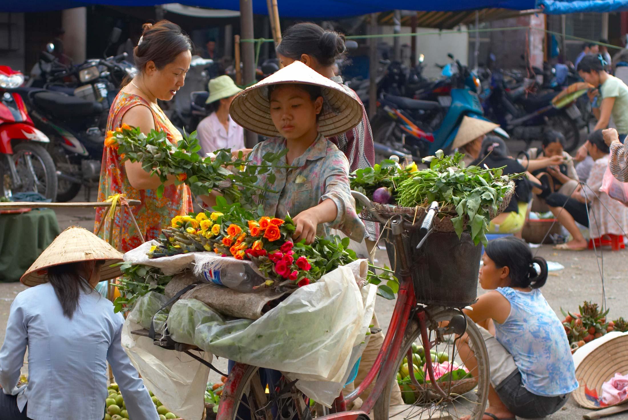Bite-size Break Hanoi 2