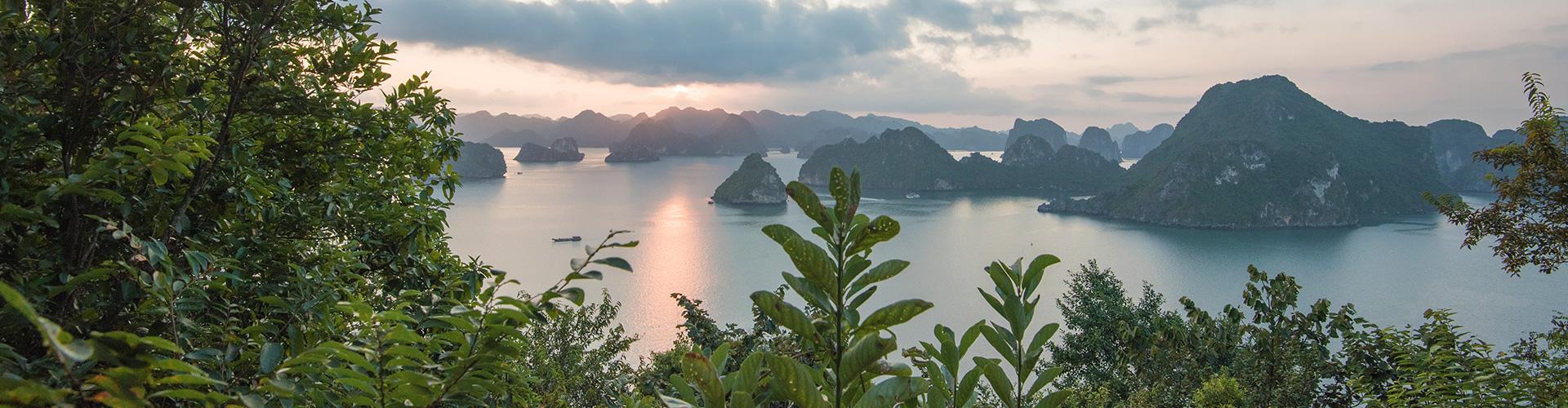 716bba02142 Scenic Vietnam - Southall Travel