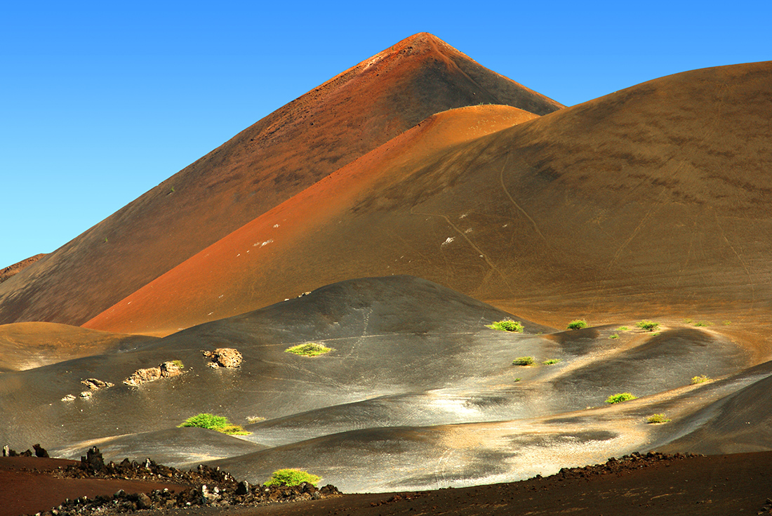 Ushuaia to Cape Verde via the Atlantic Islands 4