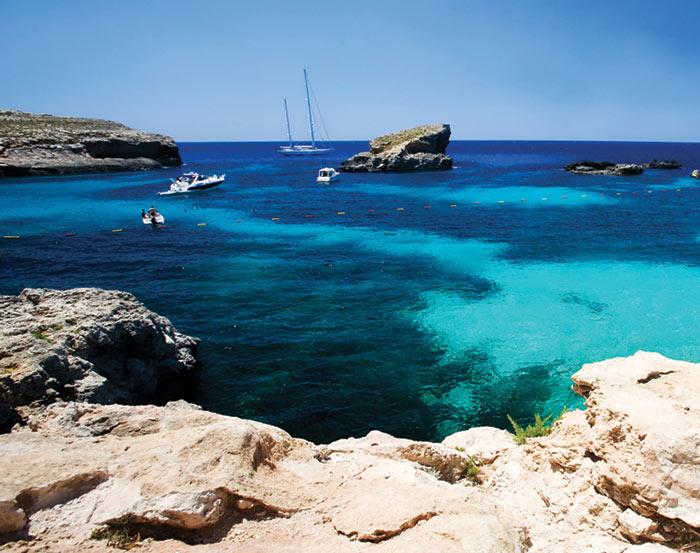 Malta and Gozo Family Holiday 2