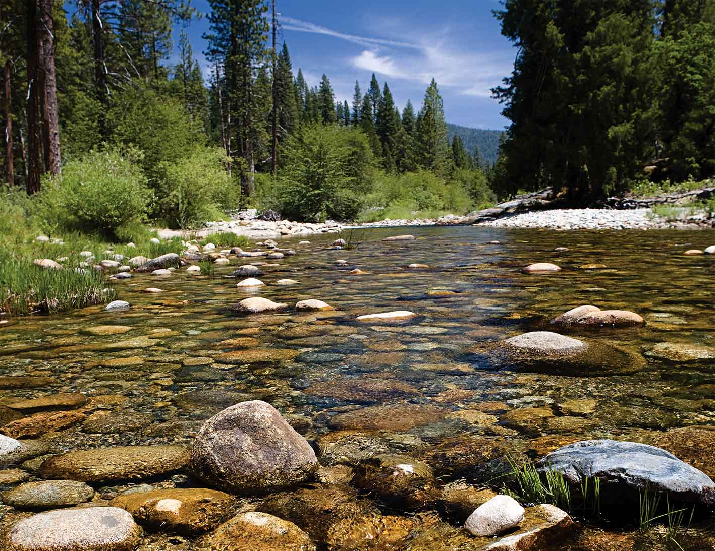 Western USA family Holiday with Teenagers 3