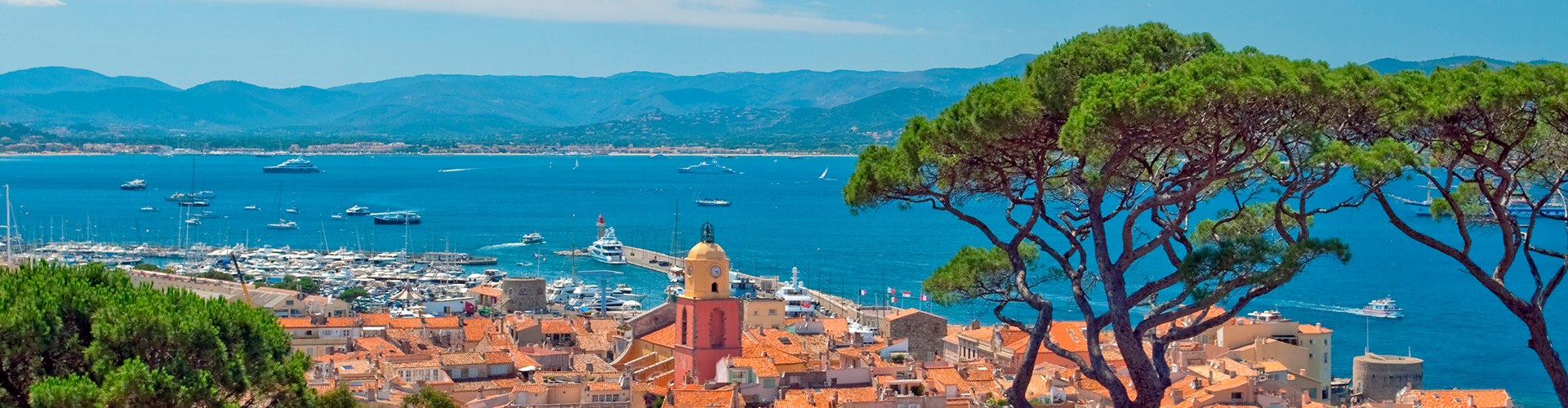 Cote d'Azur Sailing Adventure: Marseille to Nice