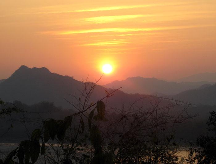 Classic Laos 1