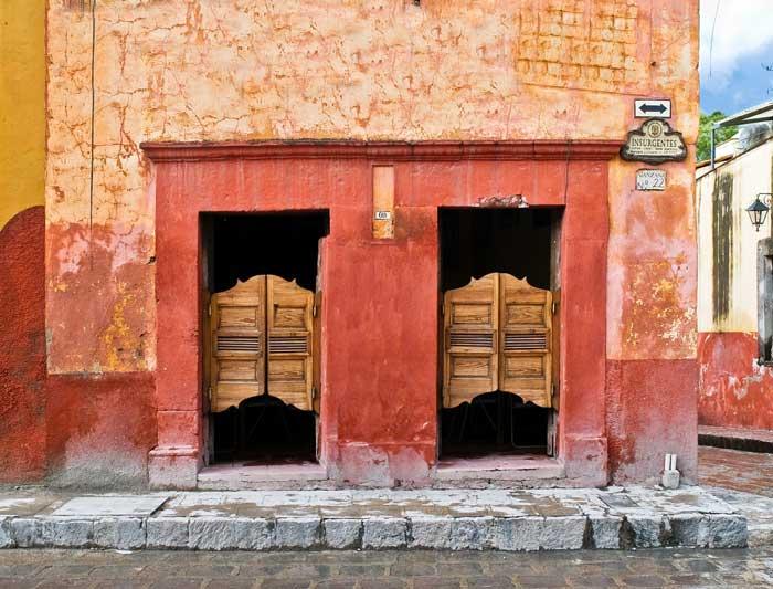 Discover Mexico & Costa Rica 1