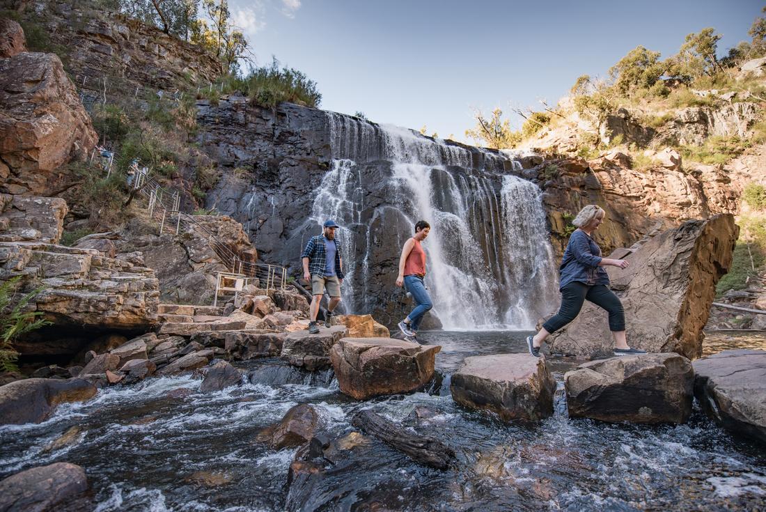 Great Ocean Road Adventure ex Adelaide (Basix) 4