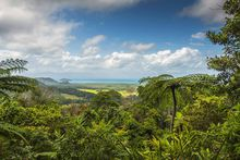 Rock to Reef Overland (ex Yulara) 4