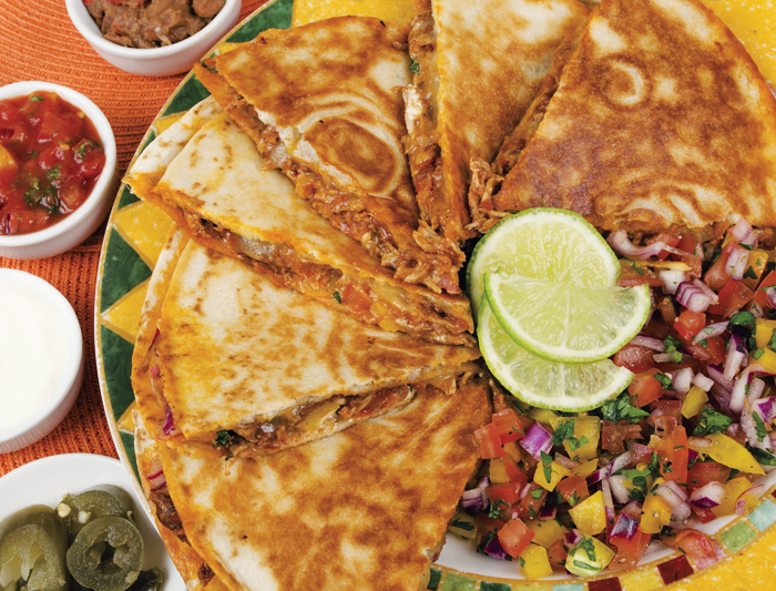 Mexico Real Food Adventure – for Solo Travellers 2