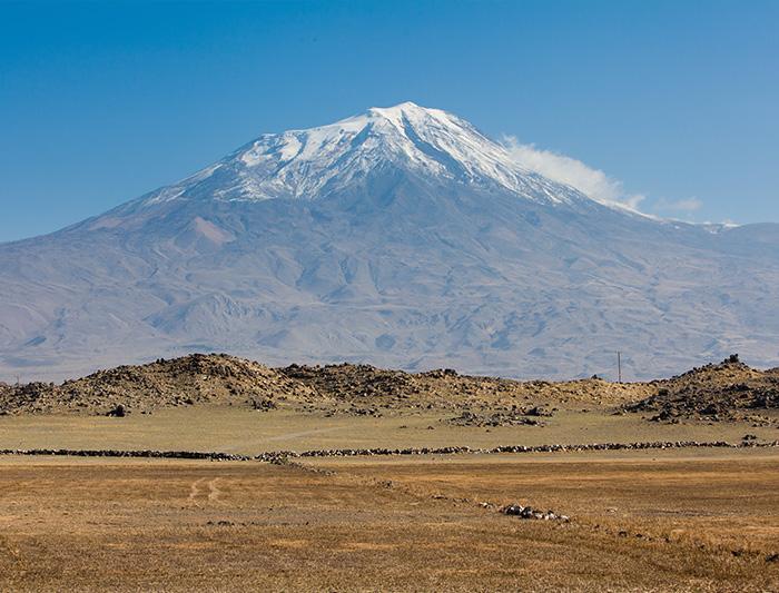 Turkey Expedition – Black Sea & Beyond 4