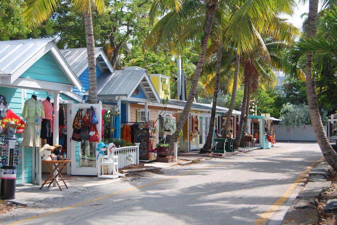 Florida Adventure 4