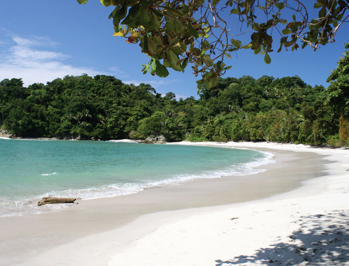 Costa Rica Family Holiday for solo parents 3
