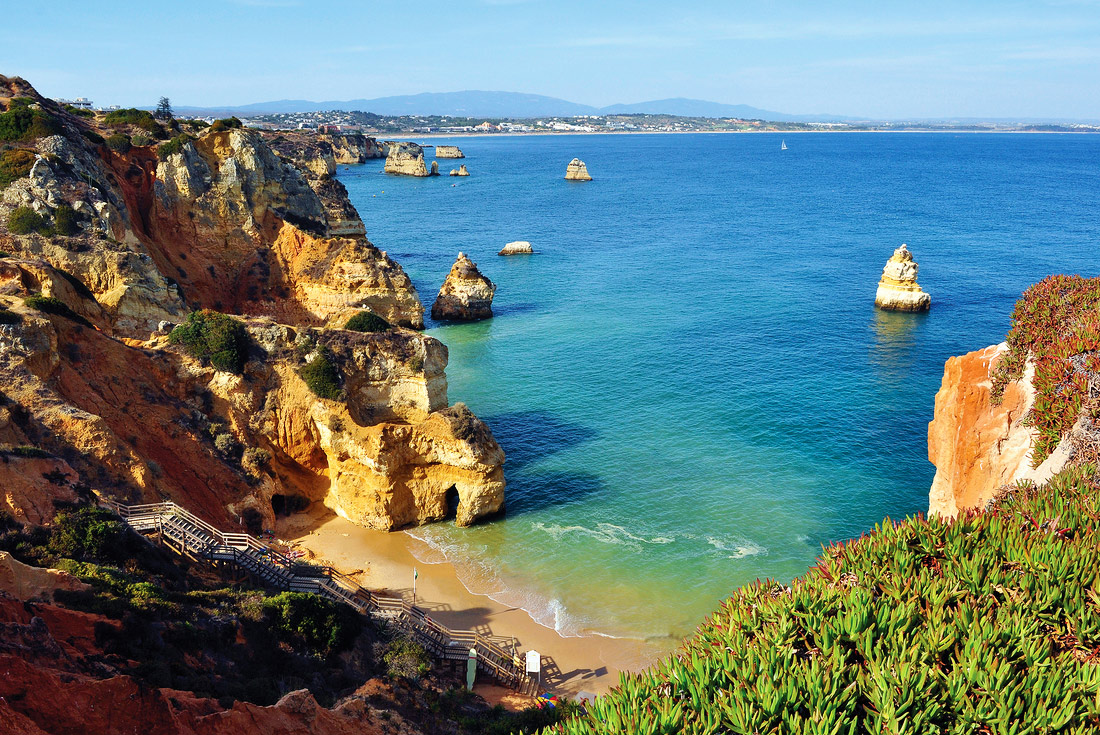 Explore Spain and Portugal 4