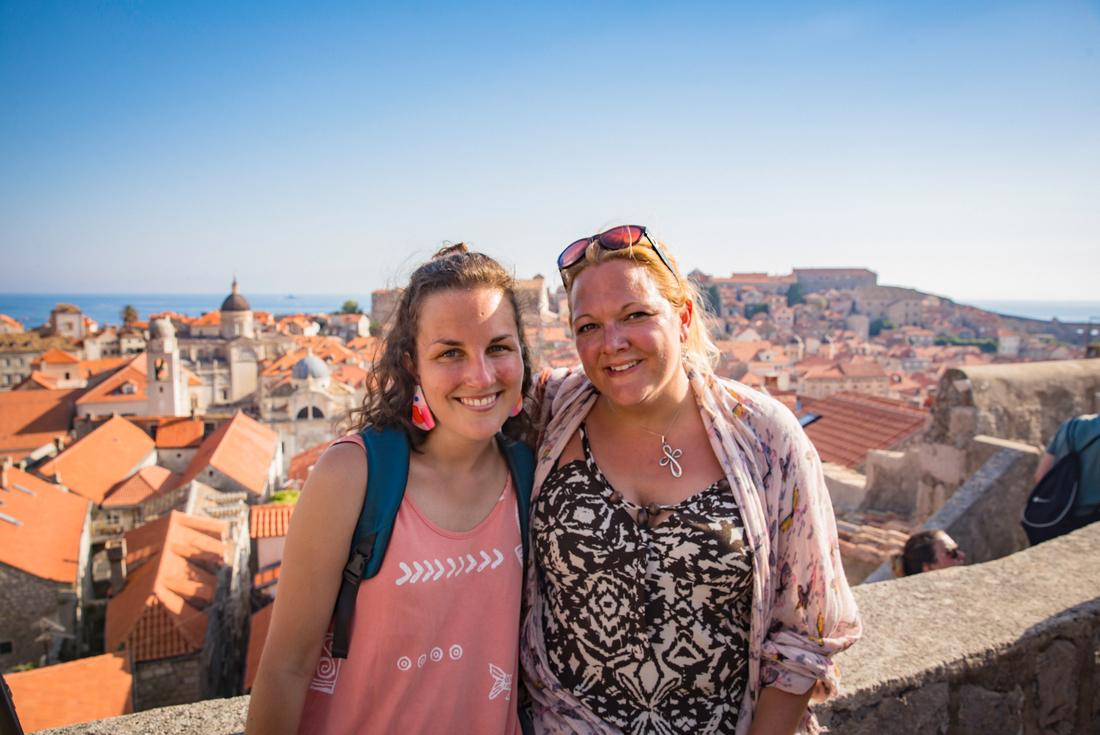 Cruising Croatia's Northern Coast and Islands: Venice to Split 2