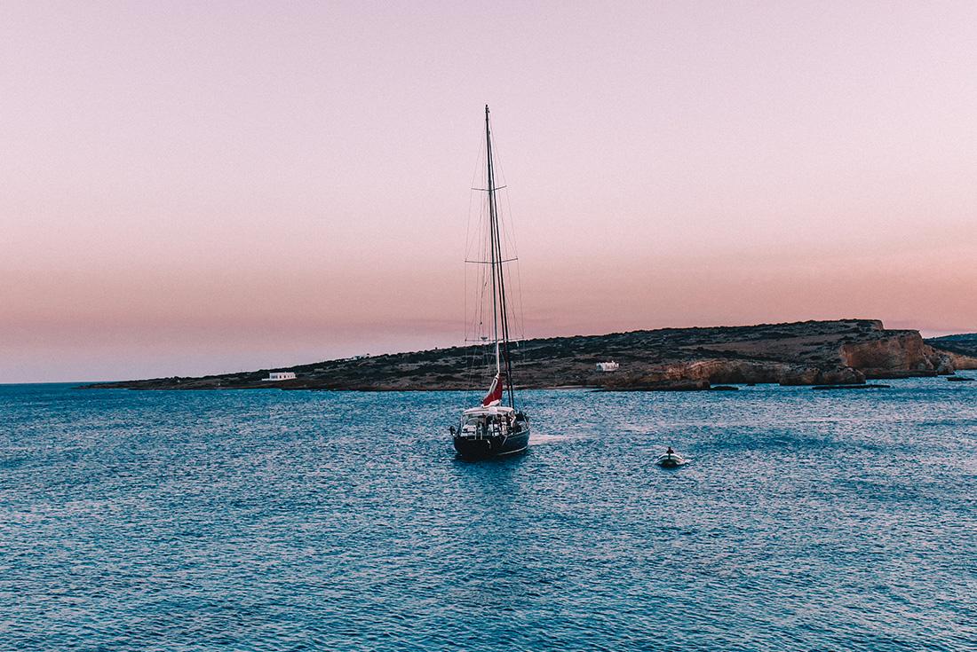 Hidden Cyclades Sailing Adventure 4