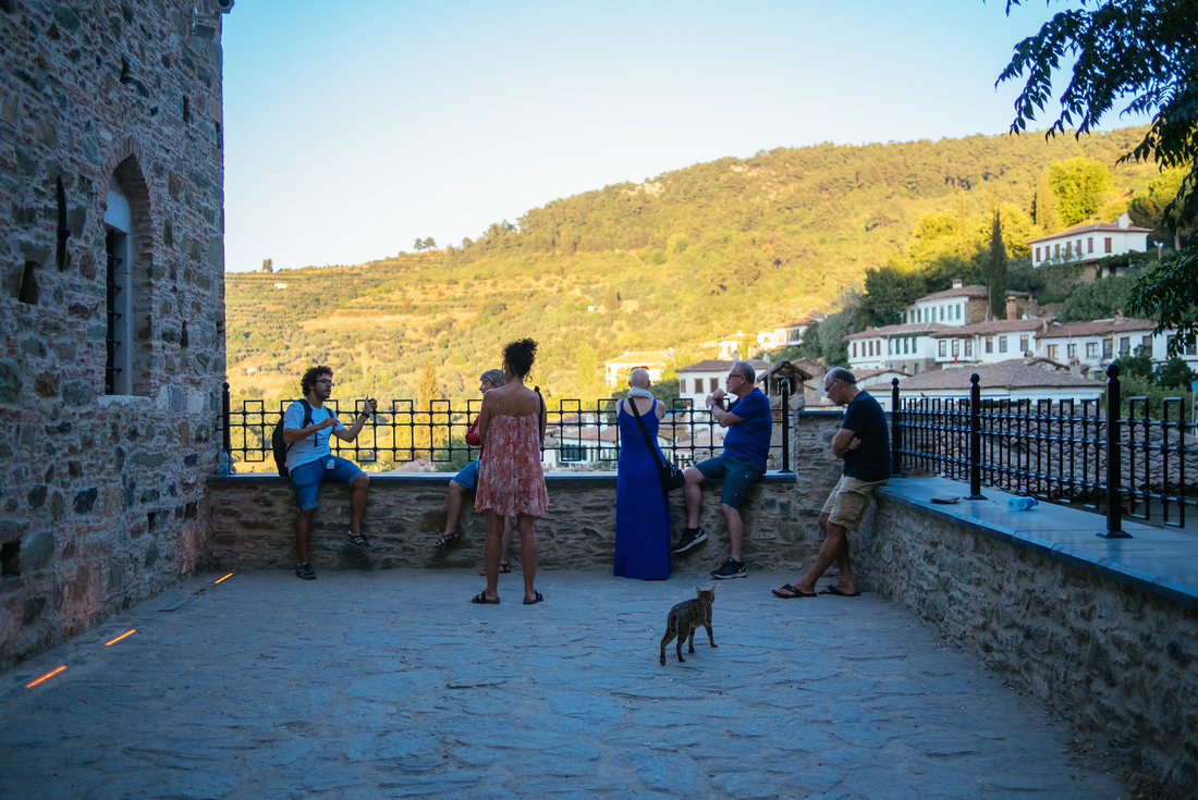 Discover Classic Turkey and Northern Cyprus 1