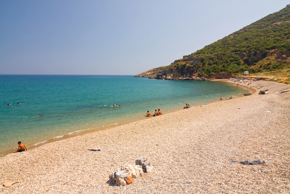 Discover Classic Turkey and Northern Cyprus 3