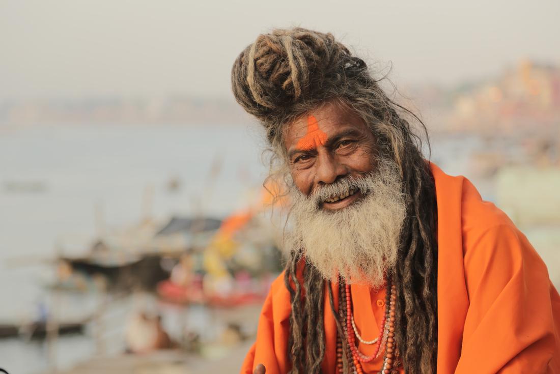 Varanasi Extension 2