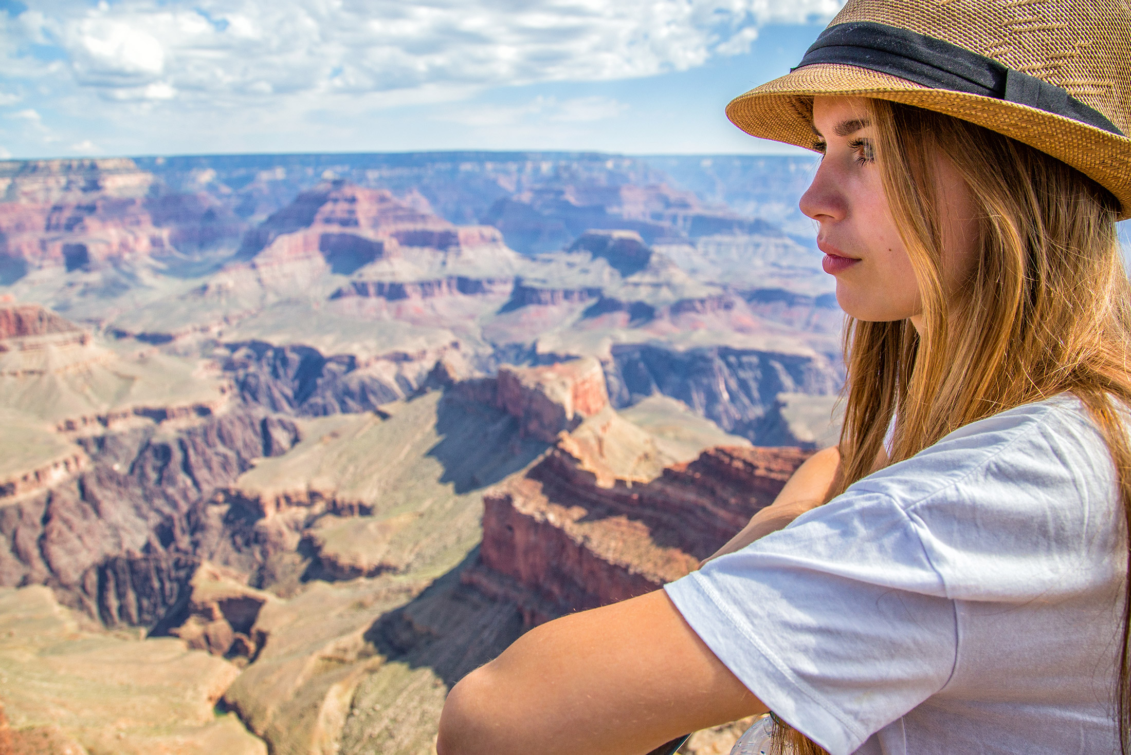 One Week in Las Vegas & the American Wilderness 3