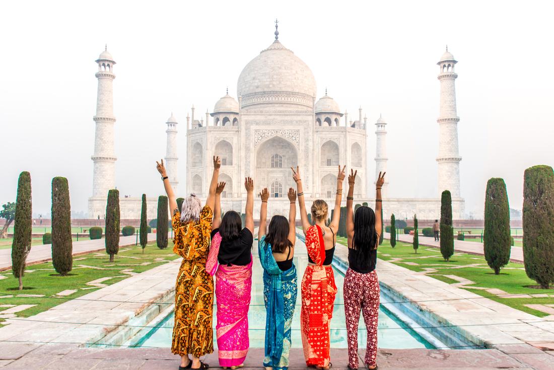 Diwali Festival in India 3