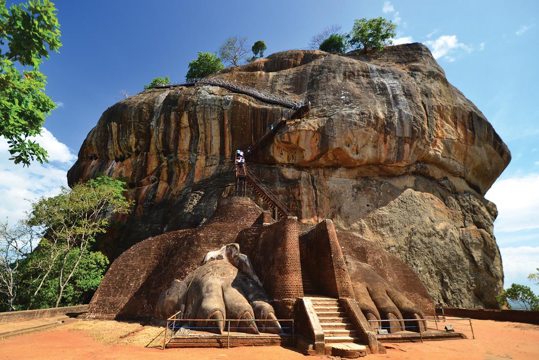 Circle Sri Lanka - For Solo Travellers 3