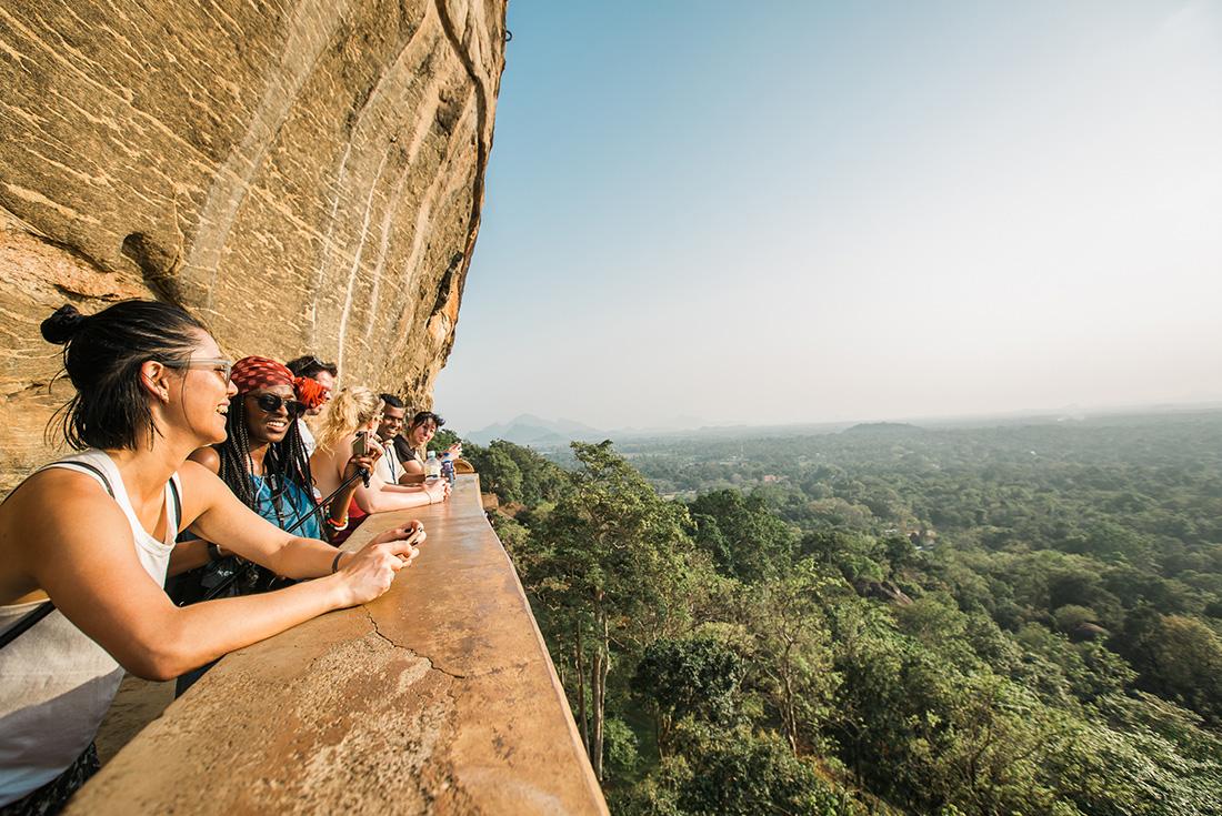Circle Sri Lanka - For Solo Travellers 4