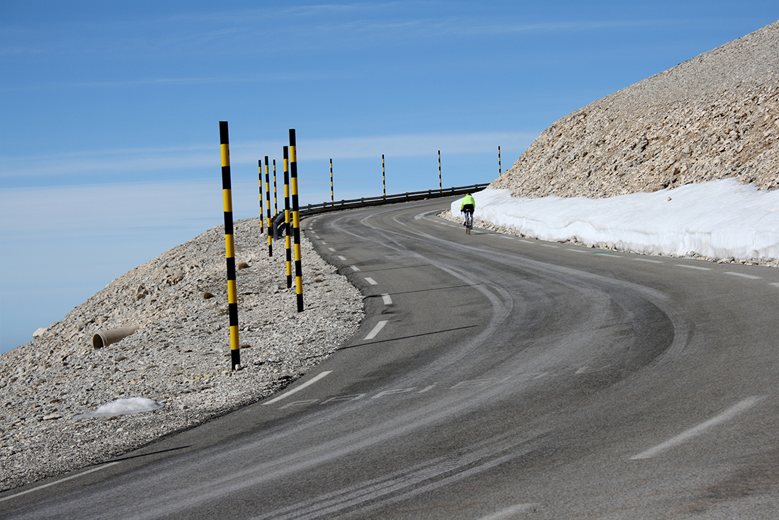 Mont Ventoux extension 3