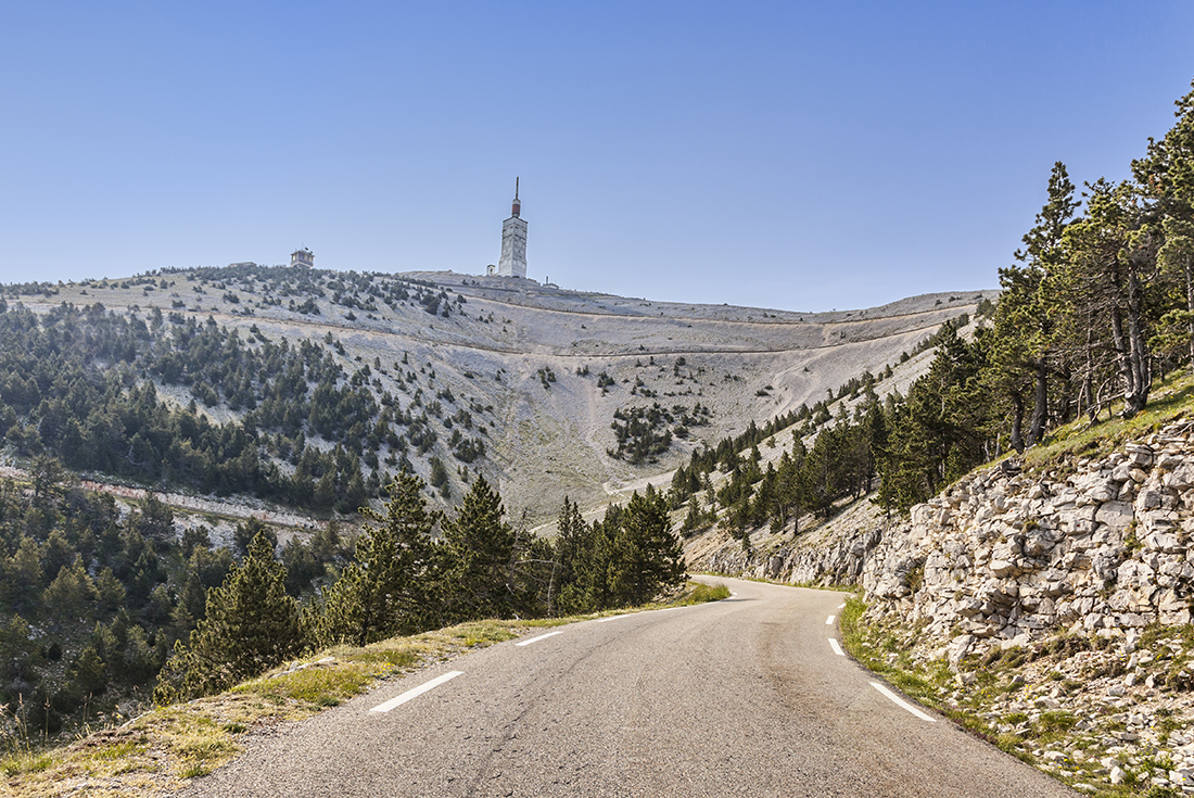 Mont Ventoux extension 4