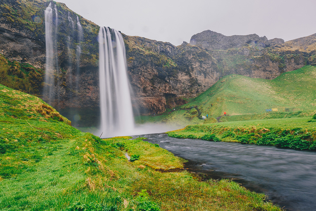 Iceland Discovery - For Solo Travellers 1