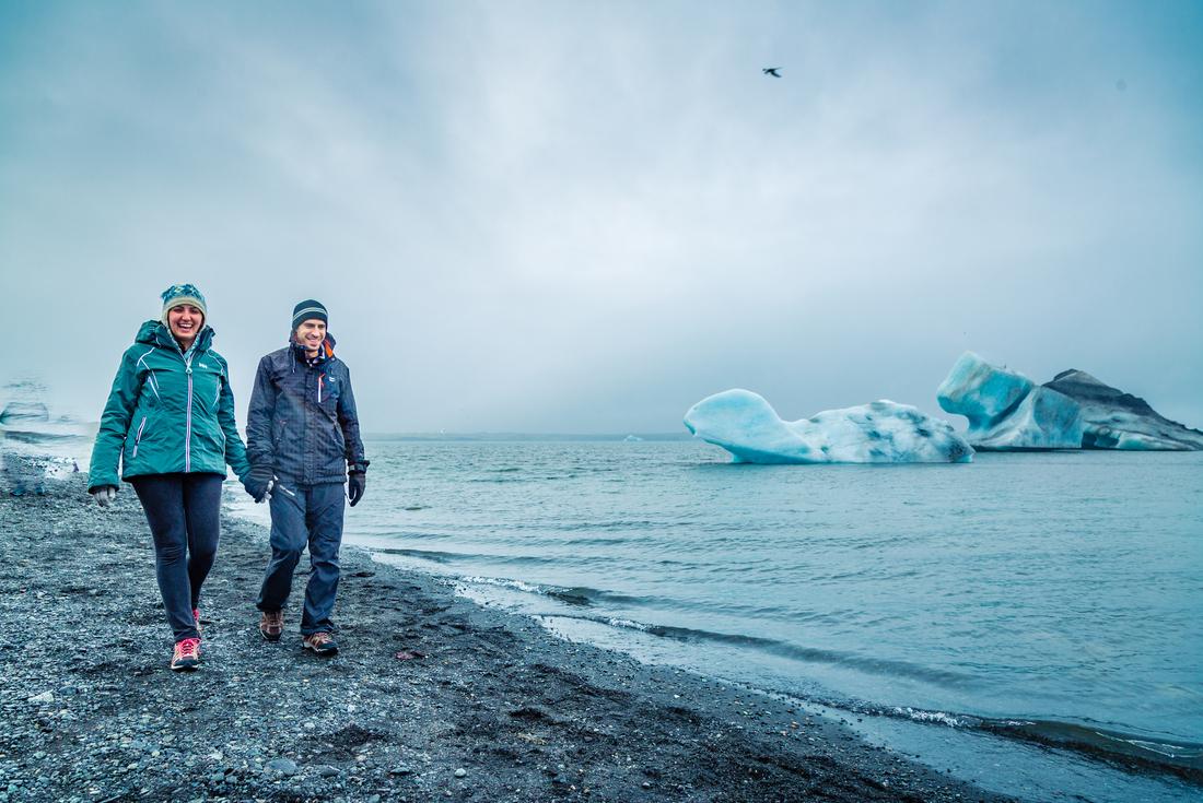 Iceland Express 4
