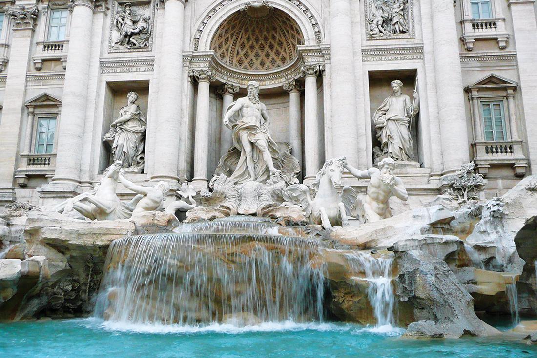 Best of Italy 2