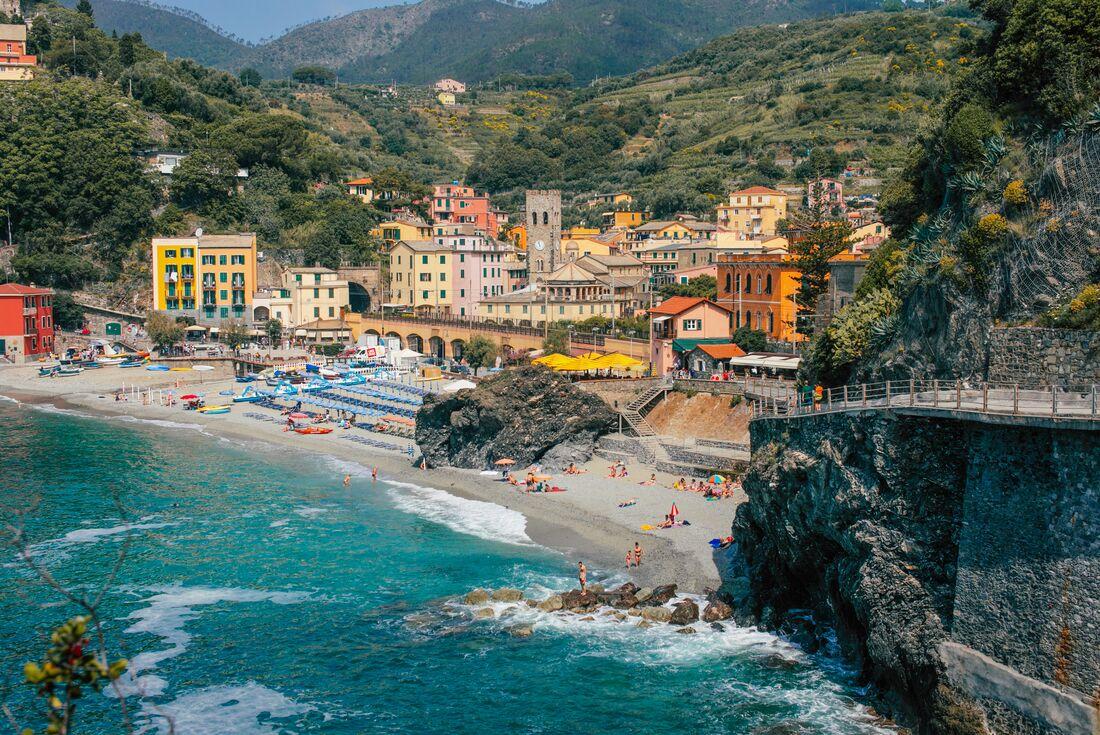 Best of Italy 4