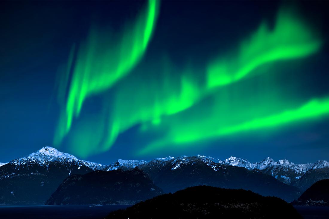 Explore Alaska 4