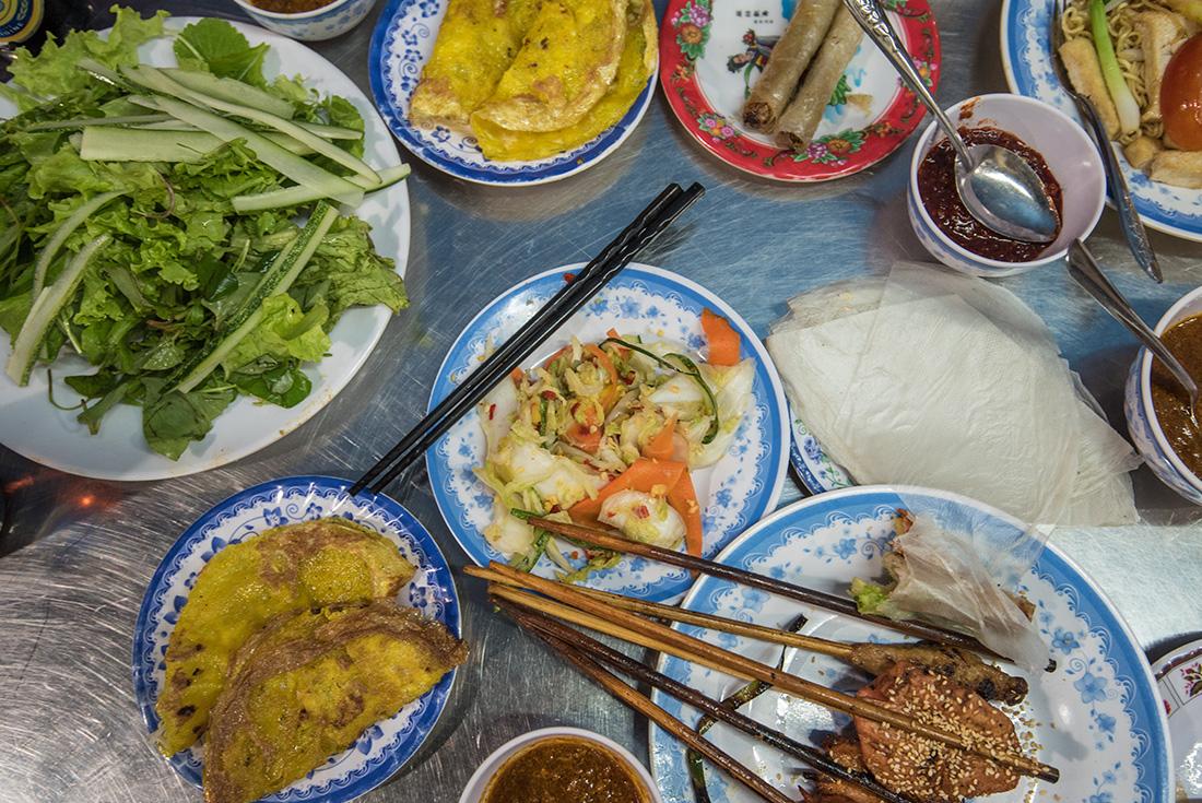 Vietnam Family Holiday 4