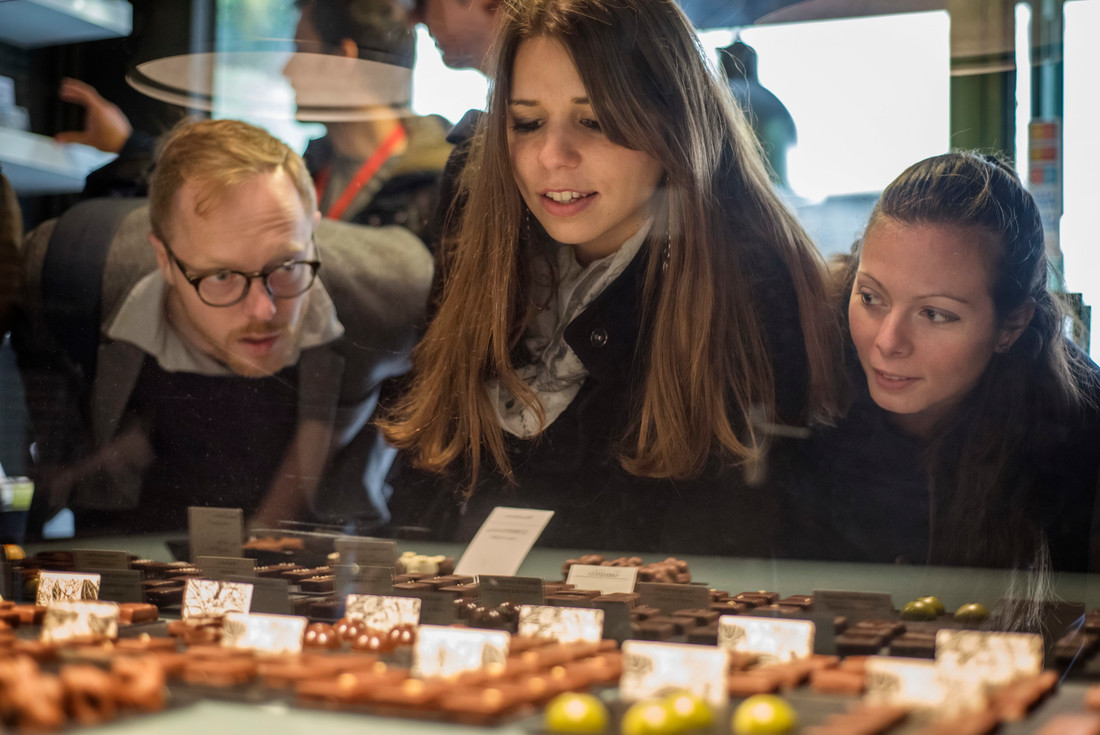 Europe Christmas Markets: Budapest to Zagreb 3