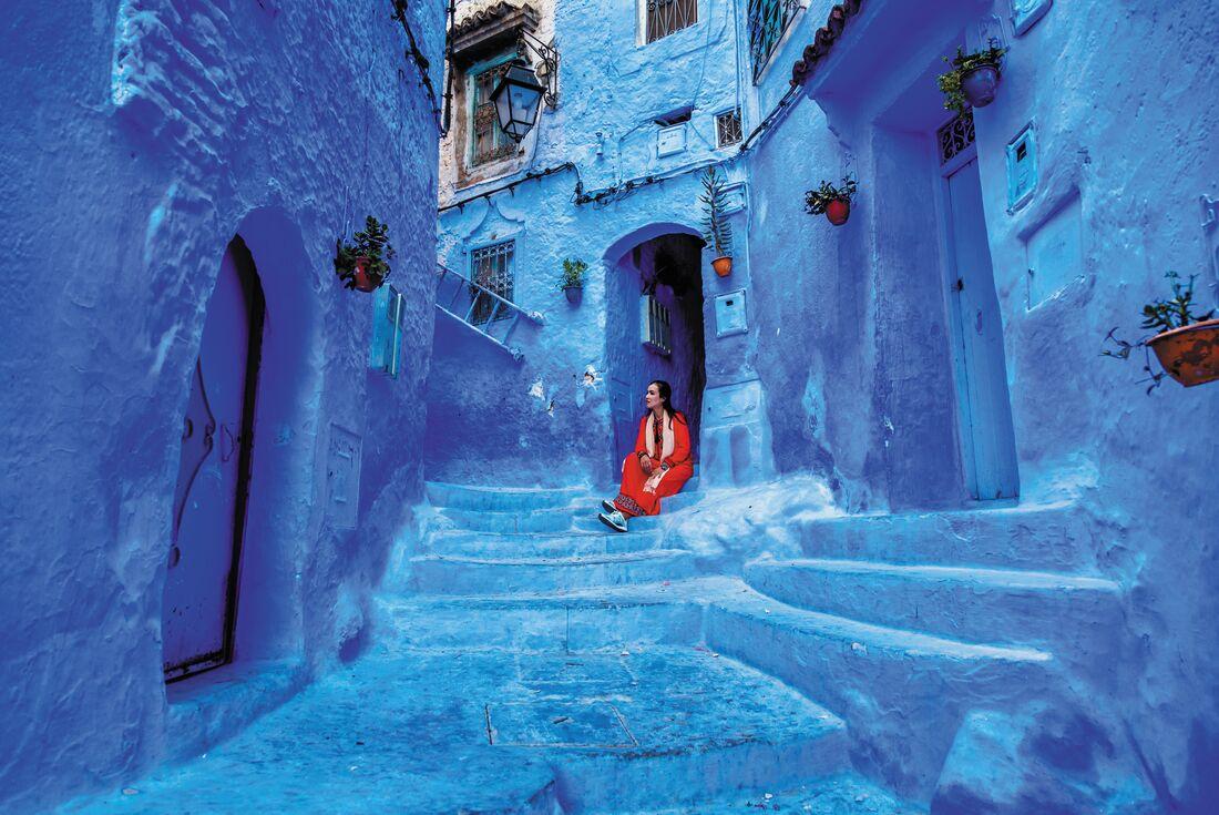 North Morocco Adventure 2