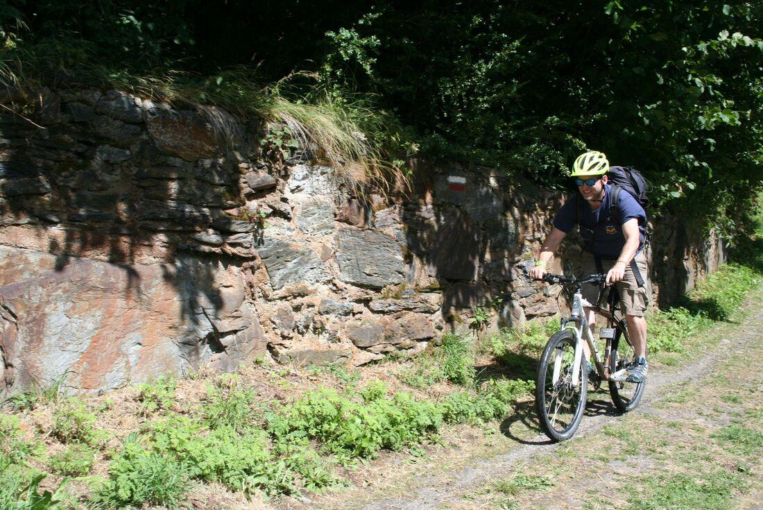 Andorra: Hike, Bike & Raft 3