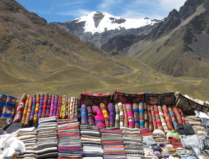 Inca Encounter 3
